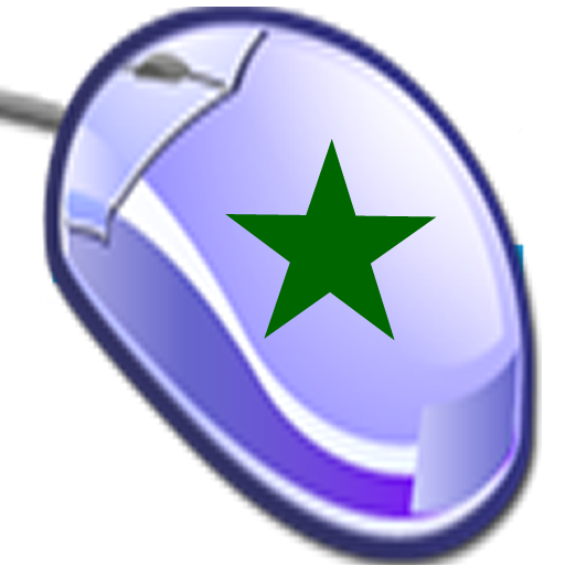 Star Mouse_1.1